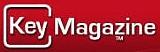 Sistema Key Magazine